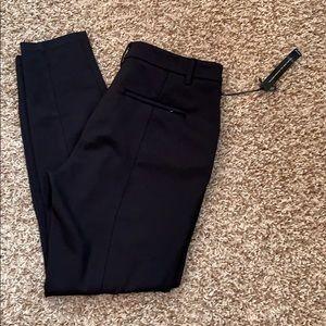 NWT White House Black Market skinny pant! SZ 10R!